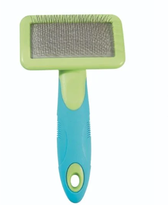 Ugroom slicker brush