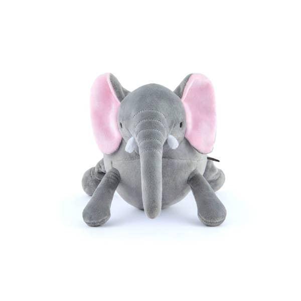 Play Safari Toy Elephant