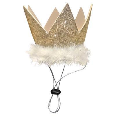 H & K Party Crown Large