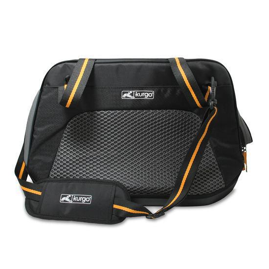 Kurgo Carrier Explorer Large