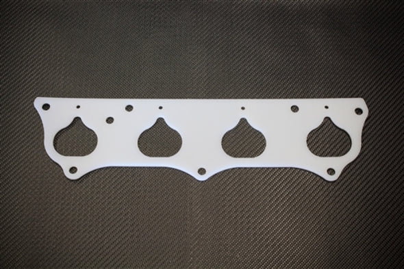 Torque Solution Thermal Intake Manifold Gasket: Acura RSX/Type S 02-05 K20