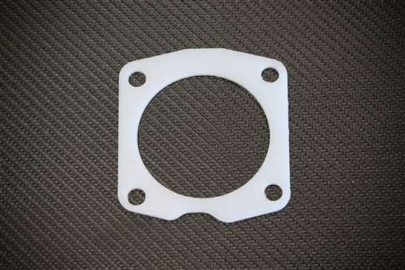 Torque Solution Thermal Throttle Body Gasket: Honda S2000 06+ AP2