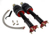 Air Lift 98-05 Lexus IS200 Performance Rear Kit