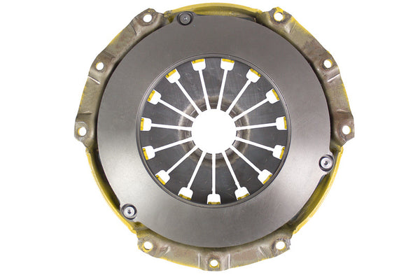 ACT 2005 Mazda 3 P/PL Heavy Duty Clutch Pressure Plate