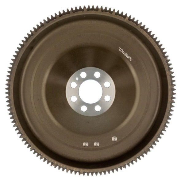 Exedy 2007-2008 Infiniti G35 V6 Lightweight Flywheel For use w/ Clutch