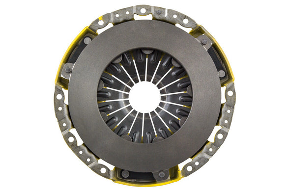 ACT 2003 Nissan 350Z P/PL Xtreme Clutch Pressure Plate