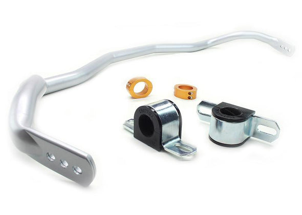 Whiteline 35mm Front Sway Bar - 15+ Mustang