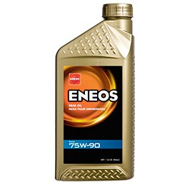 ENEOS Gear Oil GL-5 75W-90