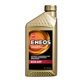 Eneos ECO ATF Fluid (1qt)