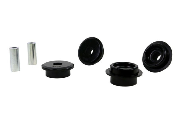 Whiteline Differential Bushing - 89-05 Mazda Miata
