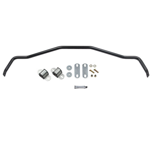 ST Front Anti-Swaybar BMW E30 Sedan Coupe Convertible M3