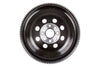 ACT 01-06 BMW M3 E46 XACT Flywheel Streetlite