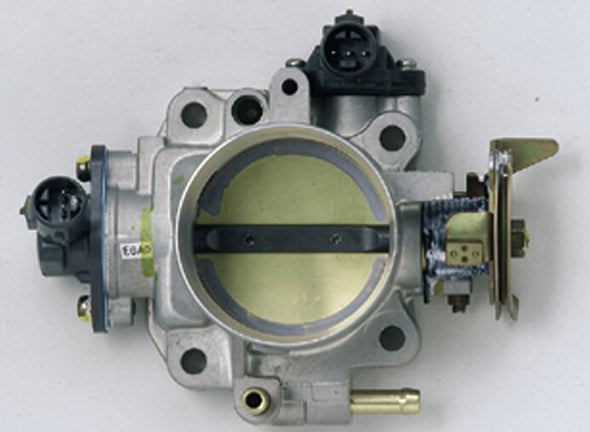 Spoon Venturi Big Throttle Body[Assy] - 00-03 S2000
