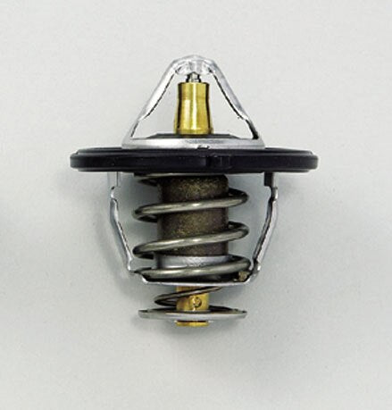 Spoon Thermostat - S2000