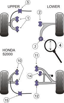 diagram-race-powerflex.jpg