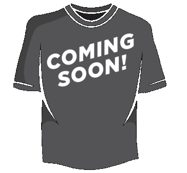 Tournament T-Shirt