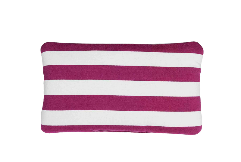 Carriage Front Bar Cushion