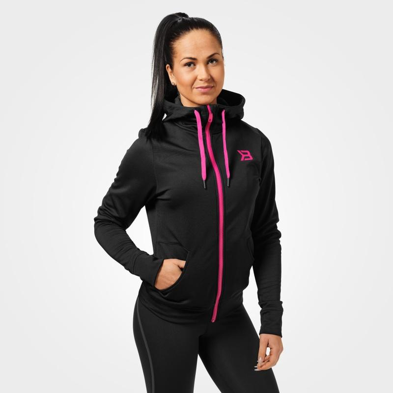 Better Bodies Women's Performance Hoodie