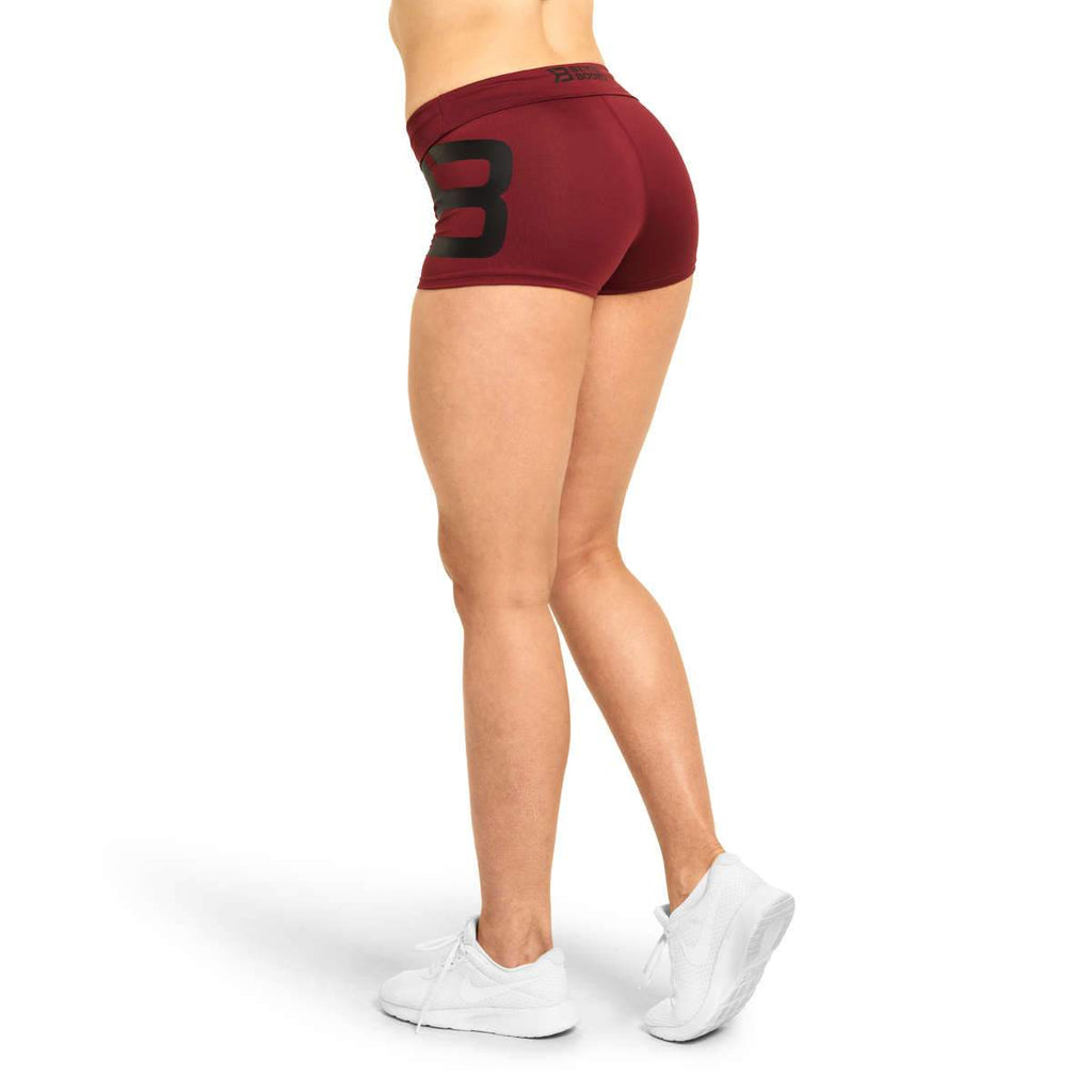 Better Bodies Gracie Shorts