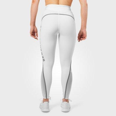 Better Bodies Nolita Compression Tights white
