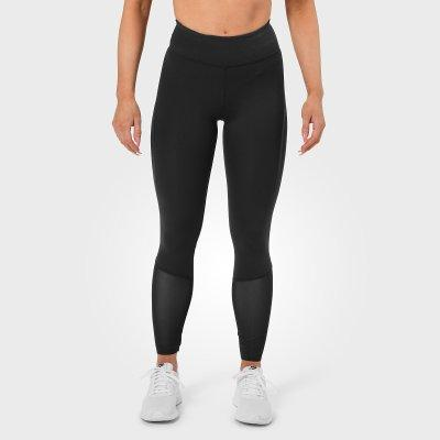 Better Bodies Nolita Compression Tights black