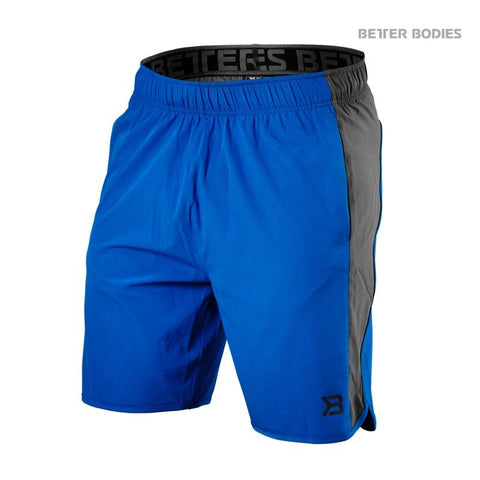 Better Bodies Performance Mid Hood - Men's