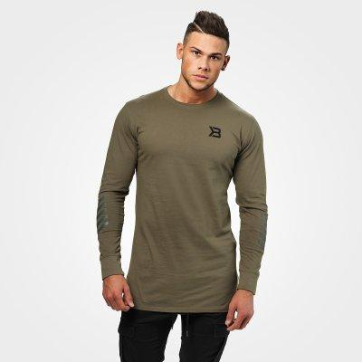 Better Bodies Bronx Long Sleeve