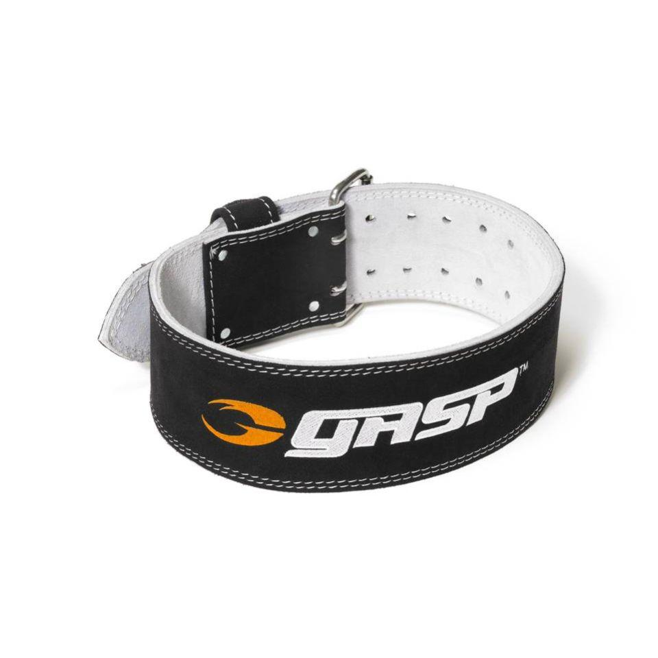GASP Embroidered Training Belt