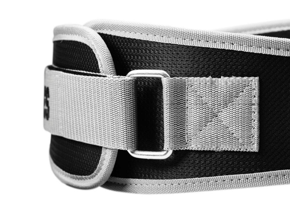 Better Bodies Pro Lifting Belt black