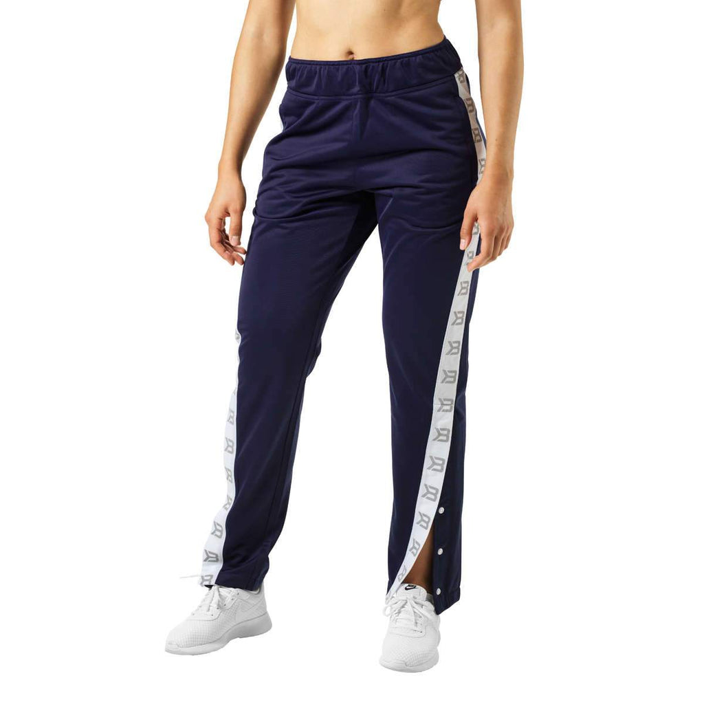 Better Bodies Bowery Track Pants navy