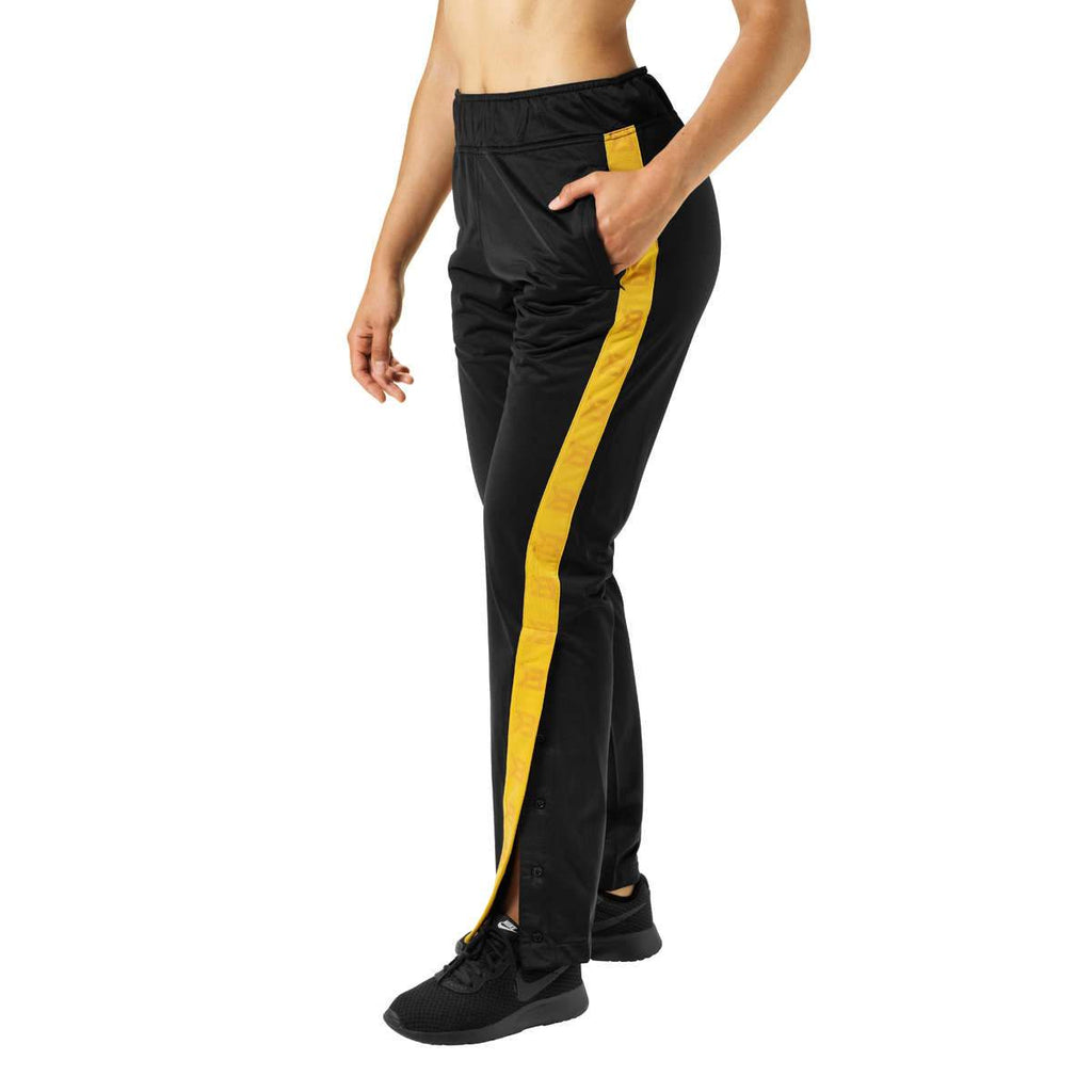 Better Bodies Bowery Track Pants black