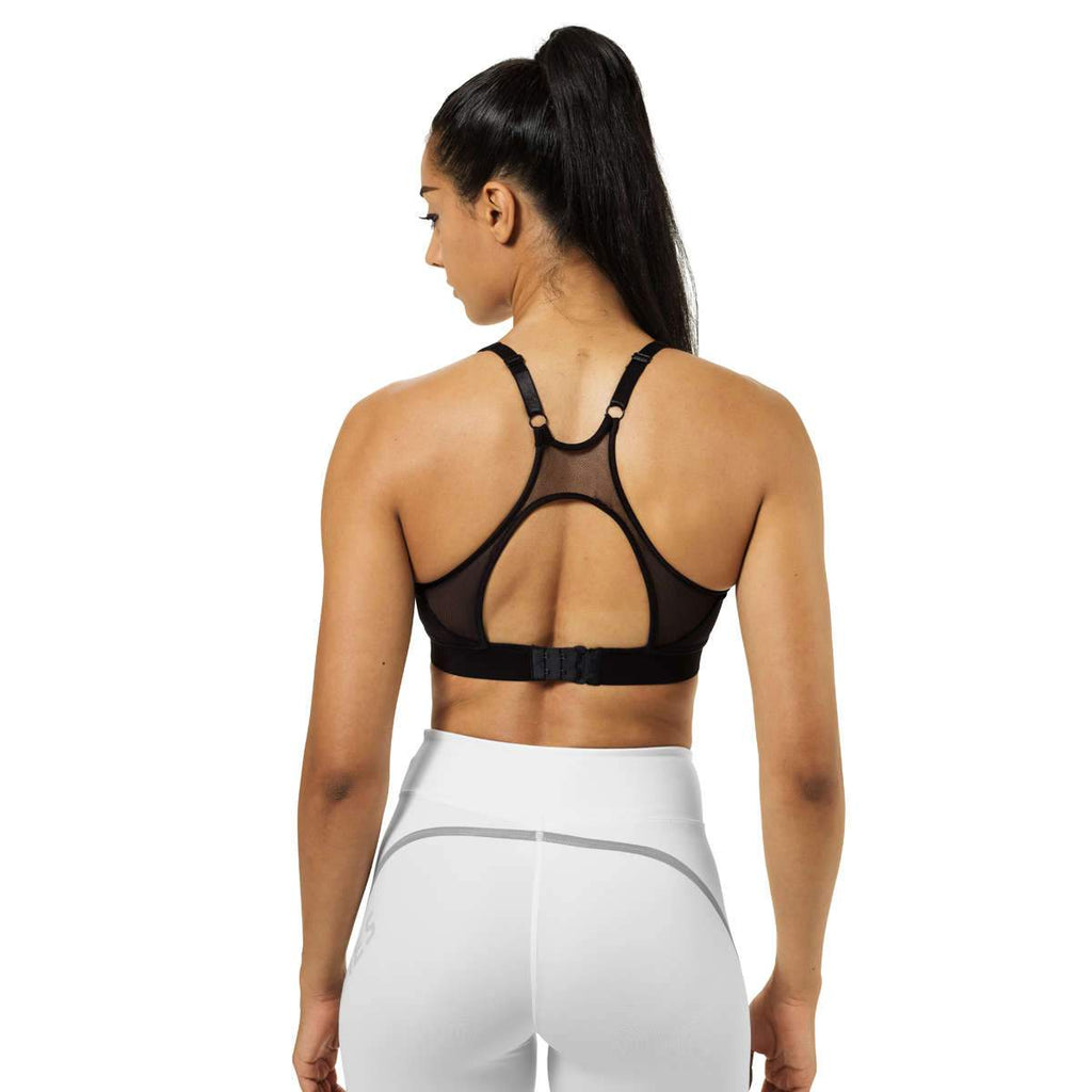Better Bodies Sports Bra