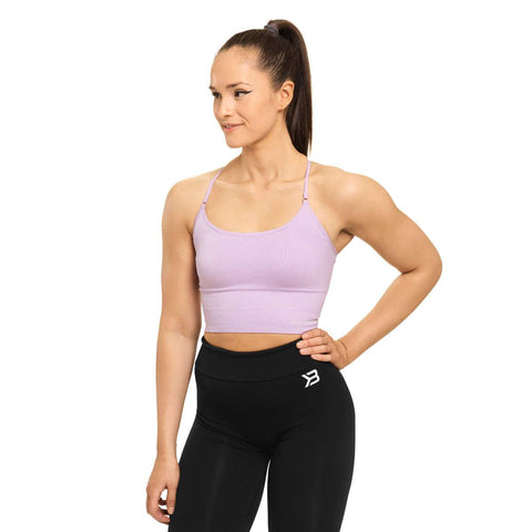 Better Bodies Waverly Elastic Bra