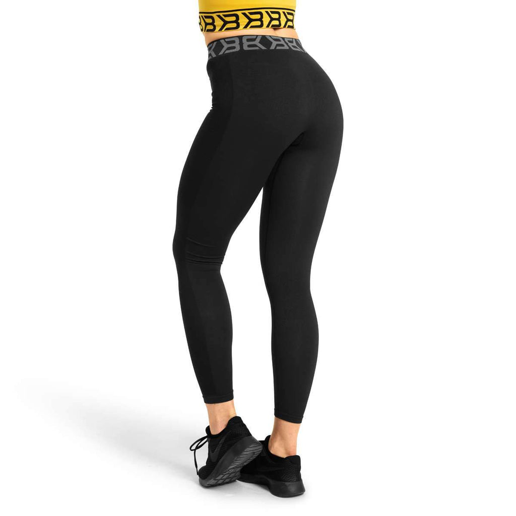 Better Bodies Sugar Hill Tights