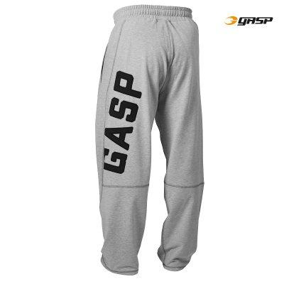 44de6ad6a449 GASP Men's Pants