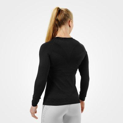 Better Bodies Women's Nolita Seamless