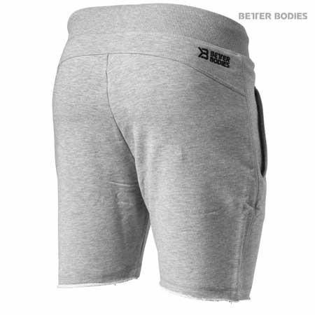 Better Bodies Hudson Sweat Shorts