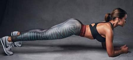 Six Deuce HAZE leggings Elite1fitgear