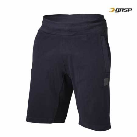GASP Legacy Gym Shorts