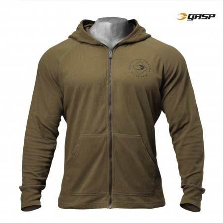 GASP Legacy Thermal