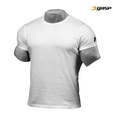 GASP Jersey Tee