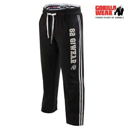 Gorilla Wear Track Pants