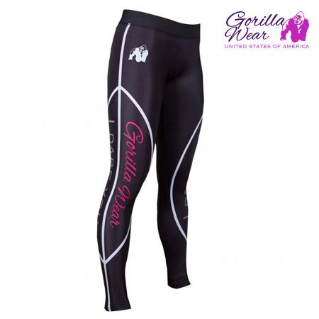 Gorilla Wear Baltimore Tights