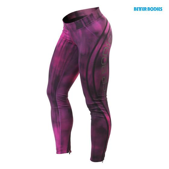 Better Bodies Grunge Tights Leggings