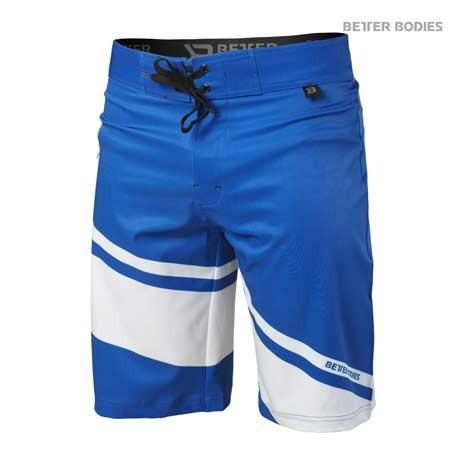 Better Bodies Pro Board Shorts
