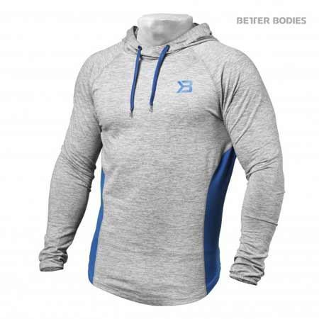 Better Bodies Performance Tank