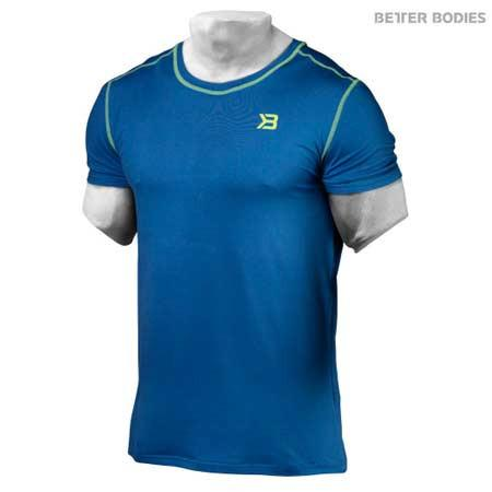 Better Bodies Performance Tee - Men's