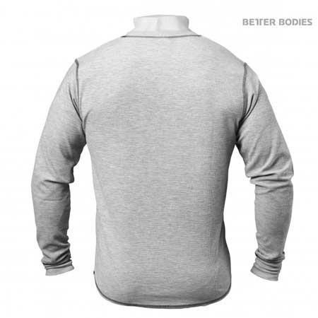 Better Bodies Tribeca Thermal Long Sleeve