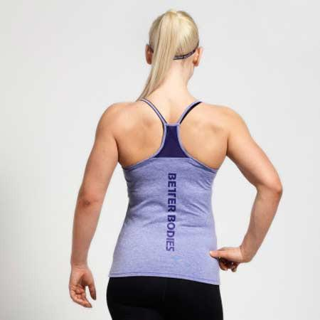 Better Bodies Performance Tank Sale