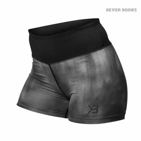 Better Bodies Grunge Shorts